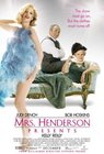 Mrs. Henderson Presents movie