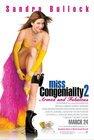 Miss Congeniality 2 Movie