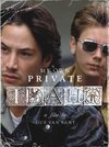My Own Private Idaho Movie