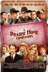 A Prairie Home Companion movie
