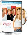 Rumor Has It movie