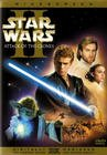 Star Wars II: Attack of the Clones