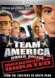Team America Movie
