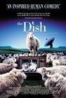 The Dish Movie