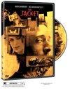 The Jacket Movie