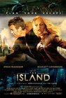 The Island movie