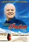 The World's Fastest Indian movie