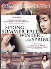 Spring, Summer, Fall, Winter ...and Spring movie
