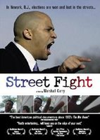 Street Fight Documentary