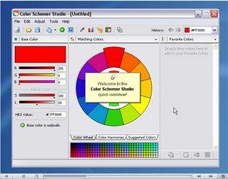 Circulo cromatico interactivo online dating 4