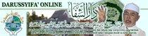 DarusSyifa-Perubatan Islam