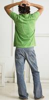 Fabulously Green: Fashion Watch: Edun Jeans