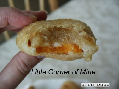 how to make nian gao with sweet potato