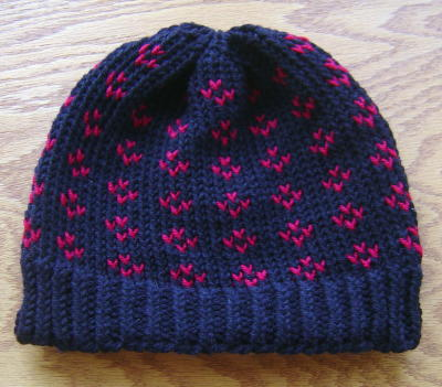 Kids Cats Knitted Hats Hat Frenzy