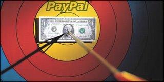 Google prepara o futuro rival do Paypal