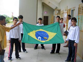 Copa Globo de Futsal