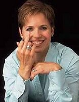Katie Couric says: Fu*k you, Albany Eye.