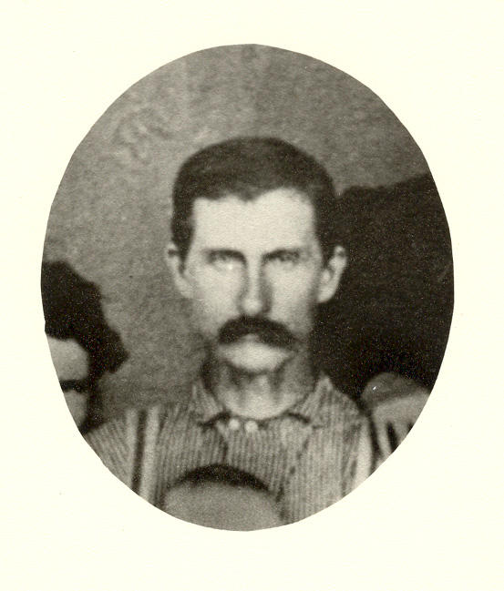 Overton County Tennessee Genealogy Genealogy