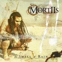 Mortiis - The Smell of Rain