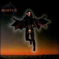 Mortiis - Stargate