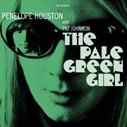 Penelope Houston - Pale Green Girl
