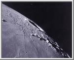 Cratera de Copérnico