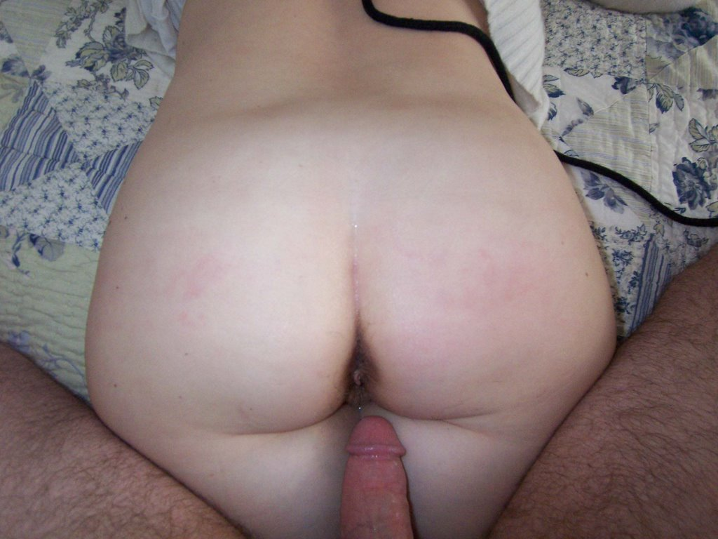 Sexy naked pregnant women