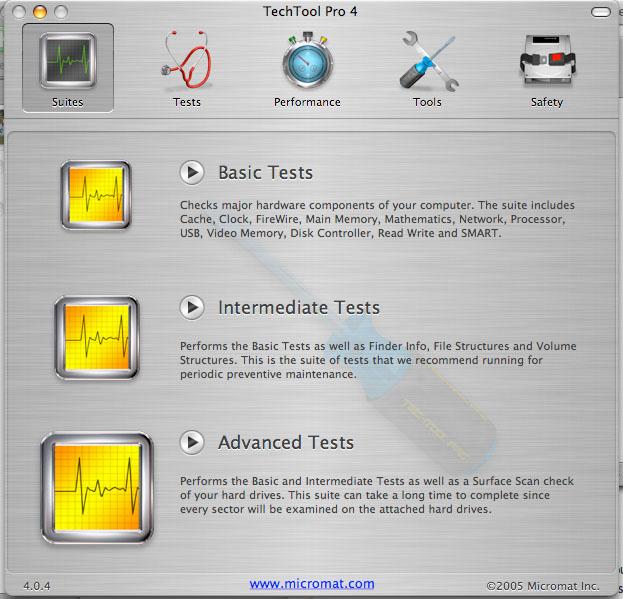 Techtool pro 6 serial keygen