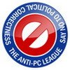 Anti-PC League