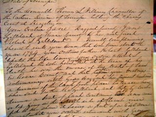 Putnhist likewise cateringbydesign in addition Death Certificates together with 713 General Kershaw Dr Old Hickory TN 37138 M79638 307 in addition Issue 08 Wild. on delozier family history