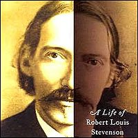 critical essays on robert louis stevenson The most compelling sections of robert louis stevenson and theories of reading are those that argue for the novelty of stevenson's contribution to late-nineteenth-century literary criticism and culture in his essays (norquay is editor of a recent edition.