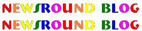 Newsround Blog