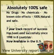 vad är naturläkemedel