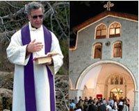 Fr. Andrea Santoro