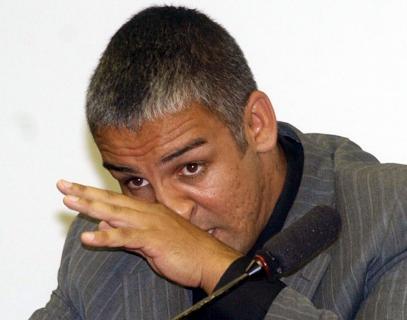 Arthur Vinícius da Silva