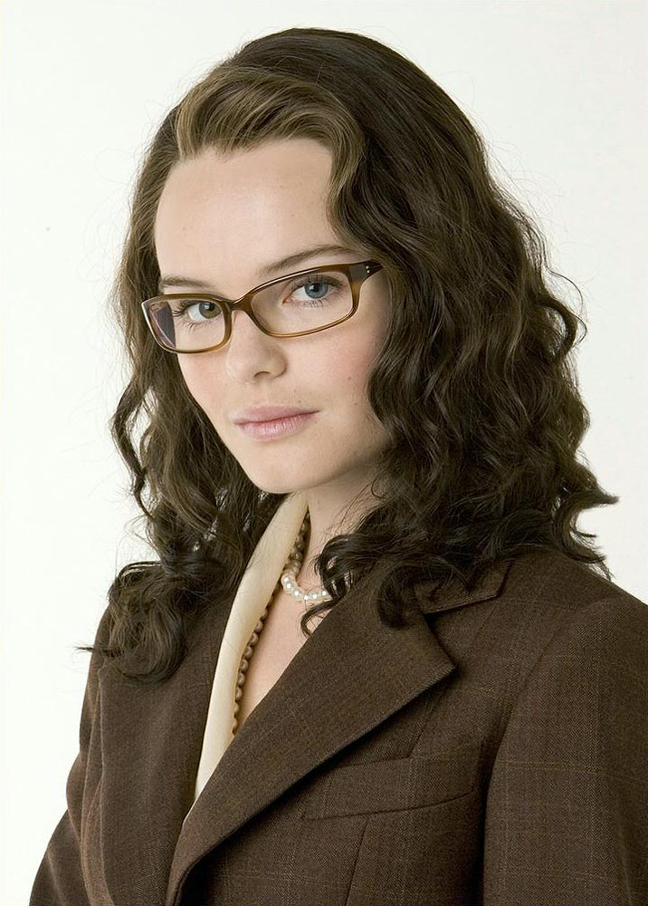 Kate Bosworth Superman Returns-pic2471