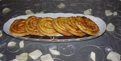 keteservis Erzurum Ketesi Yapilisi ve Tarifi