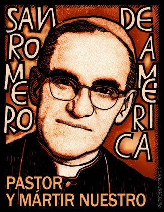 Resultado de imagen de teologia liberación américa latina