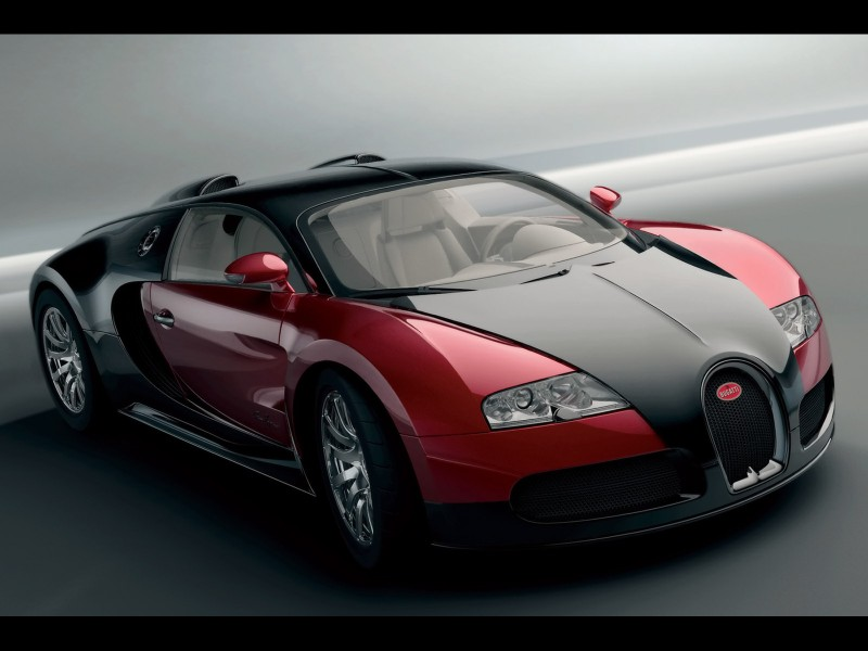 ponto do mira as 10 coisas mais fixes sobre o bugatti veyron. Black Bedroom Furniture Sets. Home Design Ideas