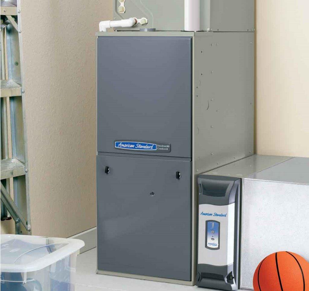 Air Filtration Units : Clean air science