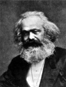 "comparison of karl marx and matthew Marx is known to have universally condemned religion as the opium of the people his most famous statement on religion comes as a critique of hegel's philosophy of law according to marx, ""religion is the sigh of the oppressed creature, the heart of a heartless world, just as it is the spirit of."