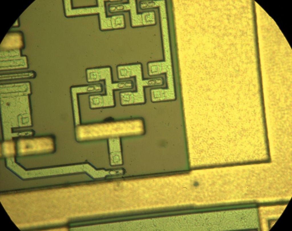 Картинки по запросу Neuron transistor