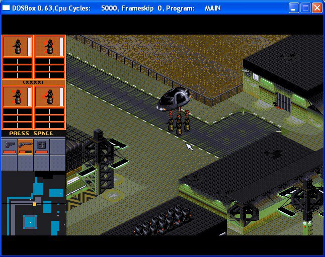 Best trading strategy games pc