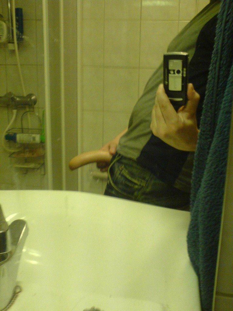 erotic photography nudiststrand norge