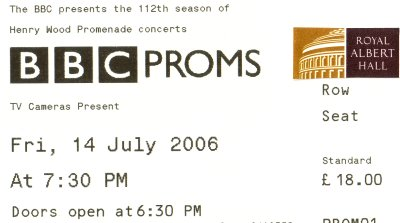 Prom Ticket Template Winter Festival Ticket TemplateDoc500231 – Prom Ticket Template
