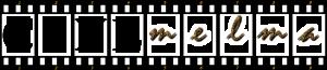 CINEmelma