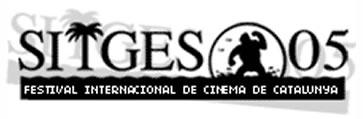 Festival Internacional de Cinema de Catalunya