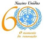 entra na página da ONU