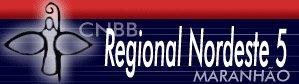 Entra na Página da Regional