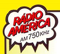 Entra na Página da Rádio América